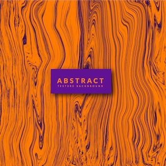 Abstrakte hölzerne textur