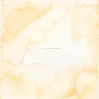 Abstrakte pastellaquarellhintergrundbeschaffenheit.