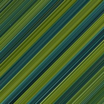 Abstrakte streifenmuster-hintergrundschablone