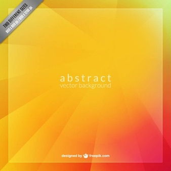 Abstrakten hintergrund kostenloser download