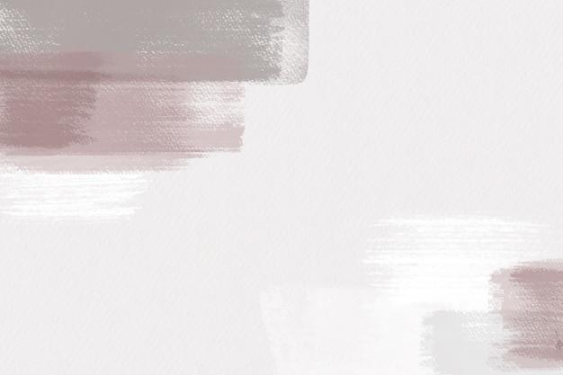 Abstrakter aquarell-hintergrund