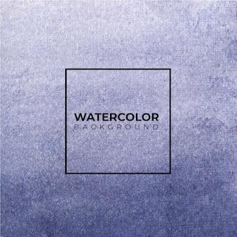 Abstrakter aquarellhintergrund, handfarbe. farbspritzer auf dem papier