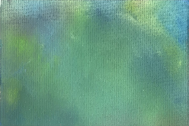 Abstrakter aquarellhintergrund