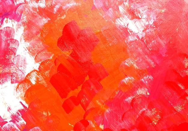 Abstrakter bunter aquarellbeschaffenheitshintergrund