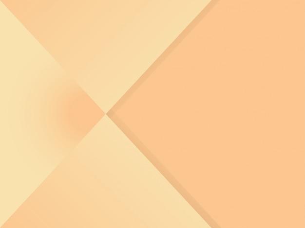 Abstrakter farbpastellhintergrund