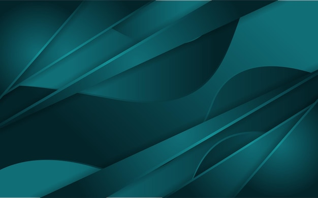 Abstrakter farbverlauf lila mit sechseck-textur-hintergrund