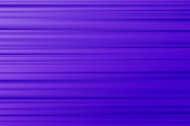 Abstrakter farbverlauf violetter netzlinienmustergrafikhintergrund.