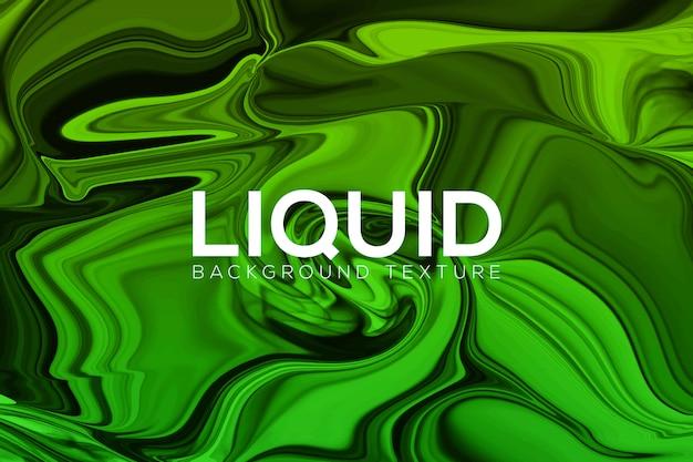 Abstrakter flüssiger aquarellbeschaffenheitshintergrund