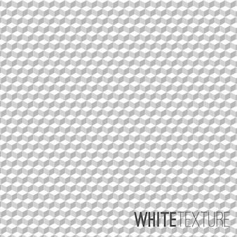 Abstrakter geometrischer halbtonhintergrund. nahtloses muster