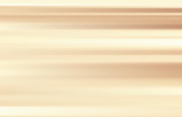 Abstrakter goldener vektortechnologiehintergrund.