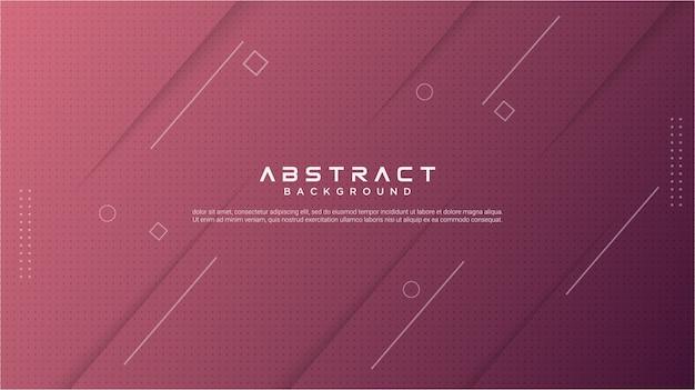 Abstrakter gradientenhintergrund
