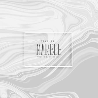 Abstrakter grauer marmorstein-beschaffenheitshintergrund
