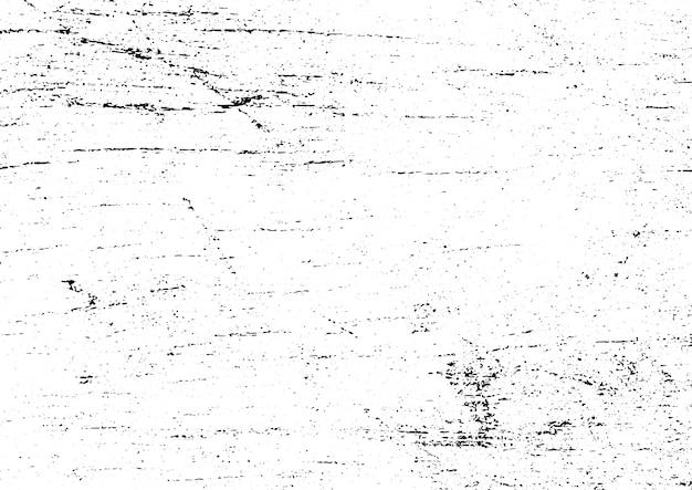 Abstrakter grunge oberflächenbeschaffenheitshintergrund.