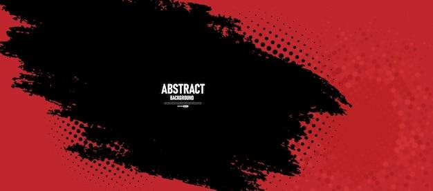 Abstrakter grunge-textur-hintergrund