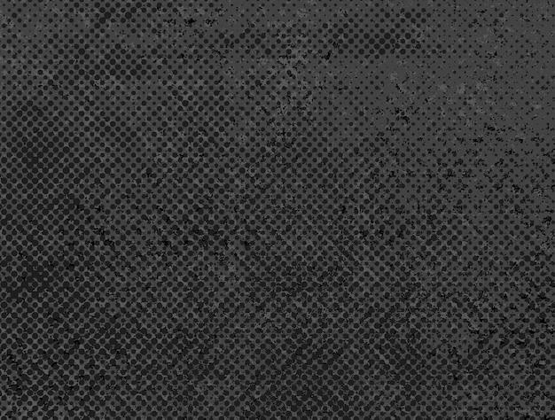 Abstrakter grunge-vintage-textur-hintergrund