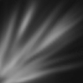 Abstrakter halbtonbeschaffenheitshintergrund
