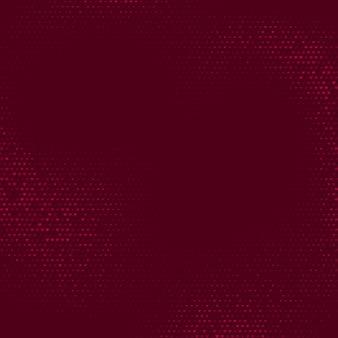 Abstrakter herzhintergrund.