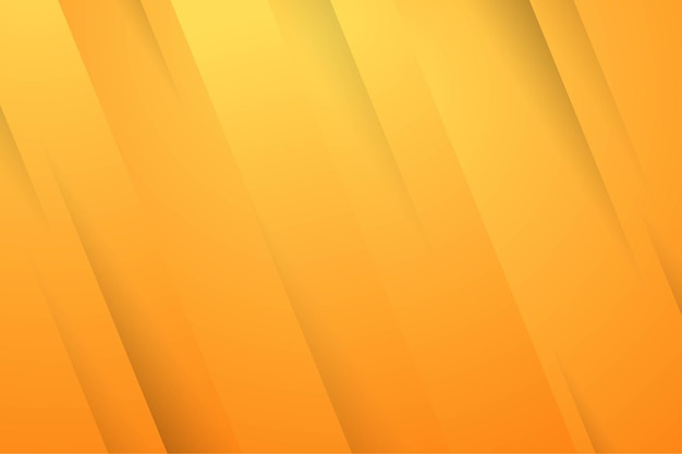 Abstrakter hintergrund flüssige trendige farbabstufung