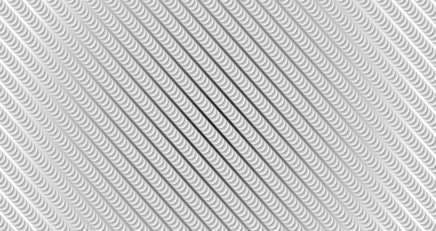 Abstrakter hintergrund für dekoratives design. moderne vektorillustration mit linien