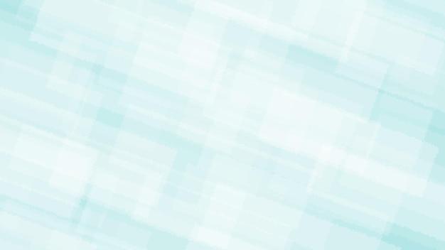 Abstrakter hintergrund in hellblauen farben