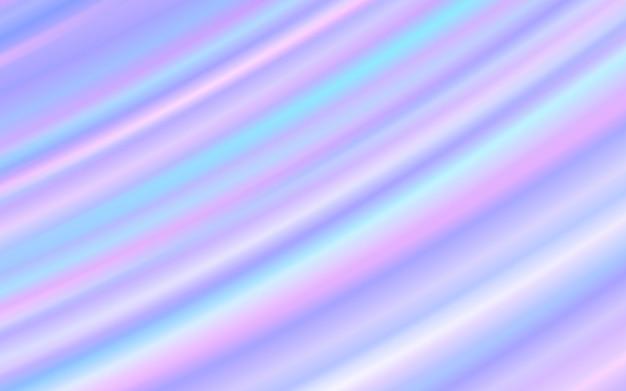 Abstrakter hintergrund in pastellfarbstreifenbeschaffenheit