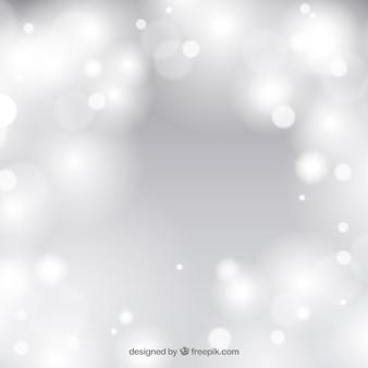Abstrakter Hintergrund mit unscharfem Effekt