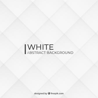 Abstrakter hintergrund mit weißer farbe