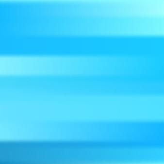 Abstrakter hintergrund. vektor-mesh-gradientenmuster für die verwendung in designkarten, einladungen, postern, t-shirts, seidenhalstüchern, drucken auf textilien, stoffen usw.