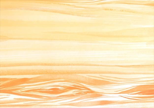 Abstrakter hölzerner texturhintergrund