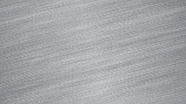 Abstrakter metallhintergrund in grauen farben