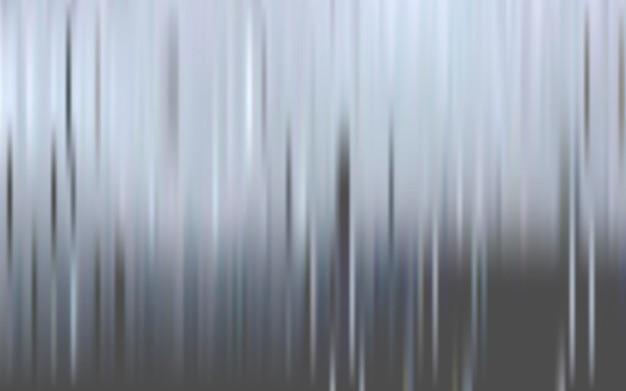 Abstrakter metallischer hintergrund