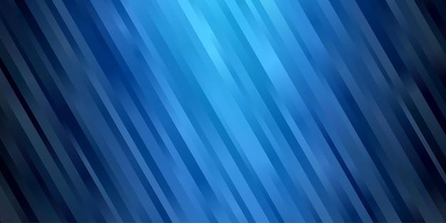 Abstrakter metallstahlbeschaffenheitshintergrund