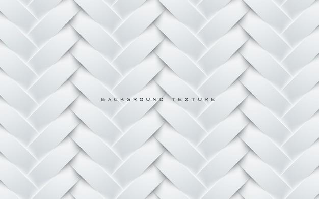 Abstrakter moderner textursilberhintergrund mit licht und schatten