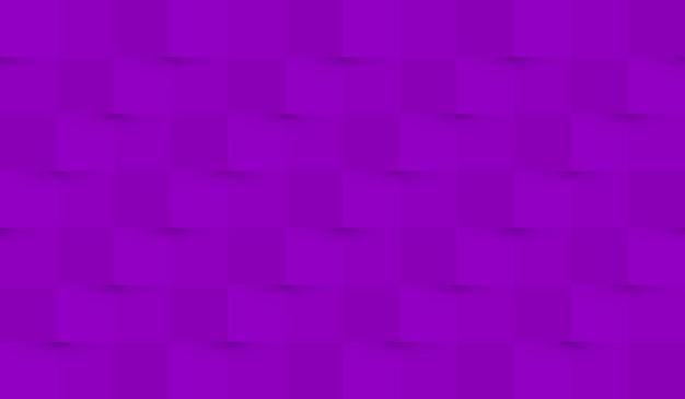 Abstrakter papierhintergrund mit und schatten in den purpurroten farben