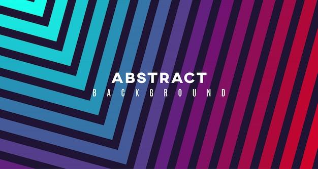 Abstrakter quadratischer formhintergrund