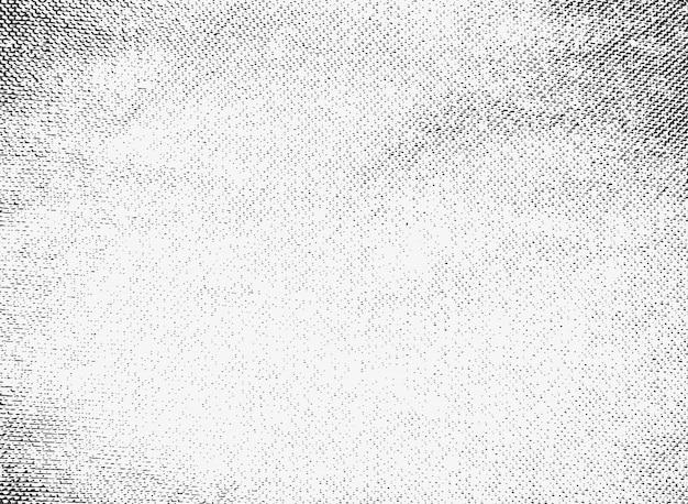 Abstrakter schmutzbeschaffenheitshintergrund