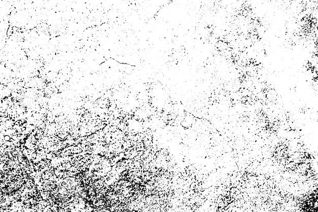 Abstrakter schmutzoberflächenbeschaffenheitshintergrund.
