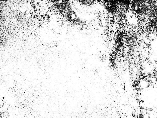 Abstrakter schmutzoberflächenbeschaffenheitshintergrund