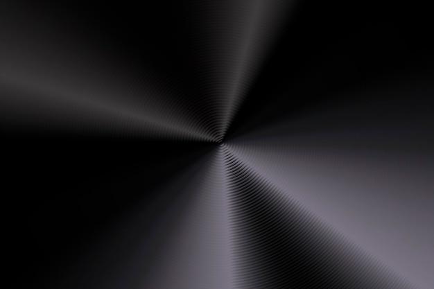 Abstrakter schwarzer hintergrund