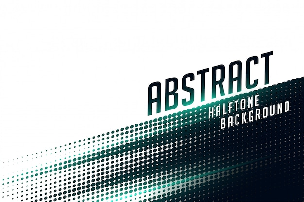 Abstrakter schwarzweiss-geschwindigkeitshintergrund des schnellen musters