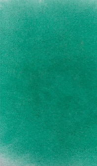 Abstrakter texturhintergrund des aquarells