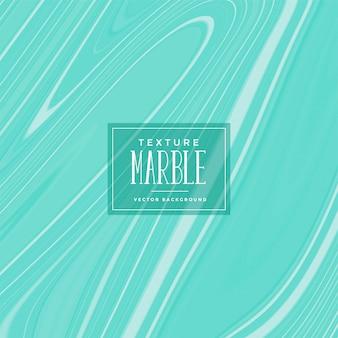 Abstrakter torquoise flüssiger marmorbeschaffenheitshintergrund