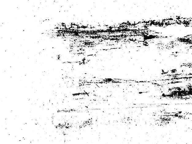 Abstrakter vektor-grunge-oberflächenstruktur-hintergrund