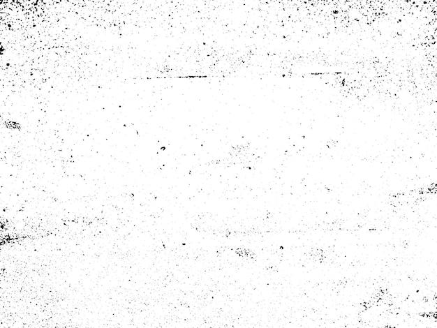 Abstrakter vektor-schmutz-oberflächen-texturhintergrund.