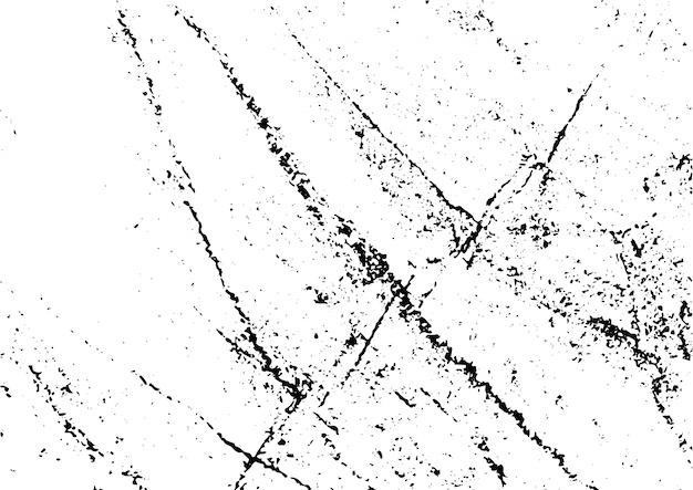 Abstrakter vektorgrunge oberflächenbeschaffenheitshintergrund.