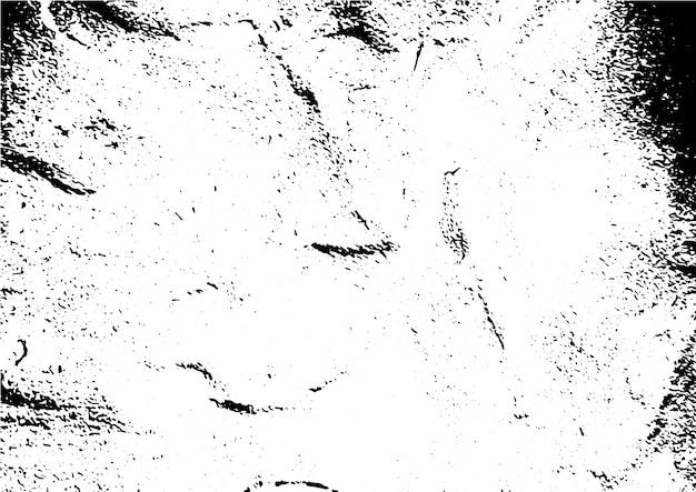 Abstrakter vektorschmutzoberflächen-beschaffenheitshintergrund.