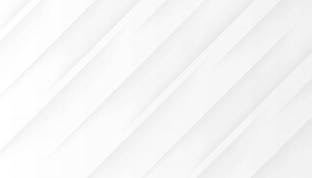 Abstrakter weißer grauer steigungsfarbhintergrund