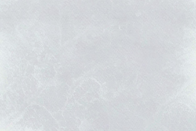 Abstraktes aquarell backgroun