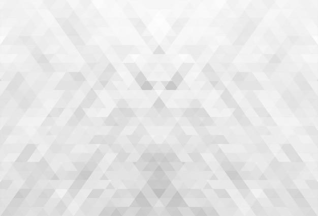 Abstraktes buntes geometrisches design