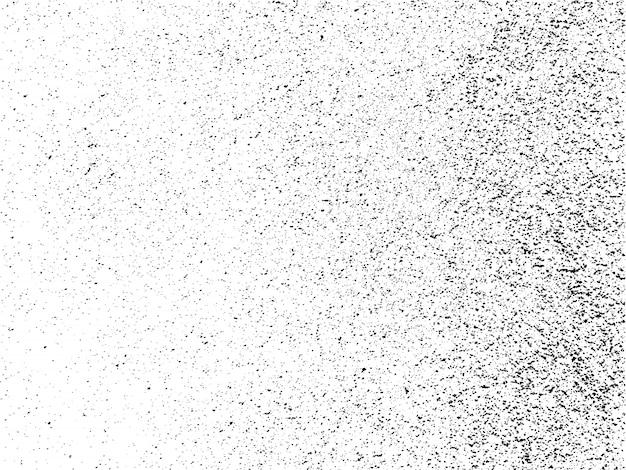 Abstraktes grunge-texturdesign